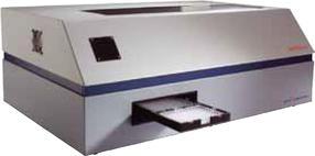 Miniaturised Platelet Aggregation Assays