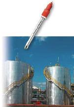Kampf gegen Korrosion in Raffinerien