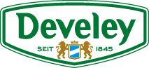 develey-logo.png