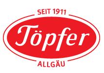 logo töpfer.png