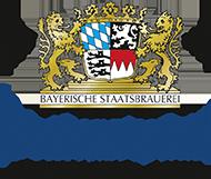 weihenstephan-logo.png