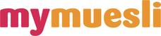 mymuesli-logo.jpg