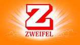 z-logo_orange.png