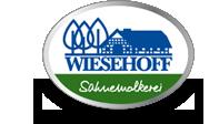 wiesehoff-logo.png