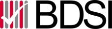 bdsi_logo.svg.png