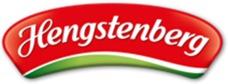 logo-hengstenberg.png