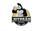 joybrau-white-line_200x100.png