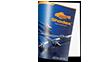 Neue HPLC-Säulen Katalog jetzt anfordern
