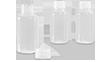 Hochreine PFA-Laborflaschen für anspruchsvolle Analytik