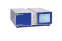 Radio HPLC Flow Detektion auf neuem Niveau auch für schwierige Anwendungen