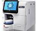 Vi-CELL BLU analysiert Proben von nur 200 µl in 130 Sekunden