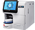 Vi-CELL BLU – Automated Trypan Blue Dye Exclusion method for cell viability analysis