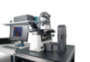 Raman Imaging Purpose-Built for Life Science