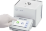 Essential benchtop refractometers for your routine applications