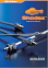 Shodex es una marca de columnas cromatografías de alta calidad y de gran variedad para usar en equipos HPLC