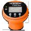 OxiTop-IDS: Respirations- und Abbautests leicht gemacht
