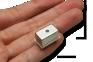 Mikrospektrometer für Messungen im sichtbaren Spektralbereich