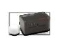 Mini-Spektrometer - Vom kleinen Baustein bis zum Komplettsystem