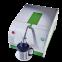 Détermination rapide et fiable des paramètres clés du lait en quelques secondes