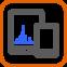 Maßgeschneiderte Spektroskopie-Apps für die Analyse Ihrer Spektren