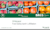 Food Safety durch Luftfiltration für eine sichere Lebensmittelproduktion