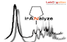IR Spektreninterpretationssoftware 30Tage kostenlos testen