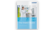 Discover the range of incubator shakers offered by Eppendorf available in 2020/21
