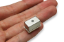 micro-spectrometers - From the smallest component to the dedicated measurement system