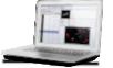Neues AnalyseTool: Partikel finden, klassifizieren, identifizieren