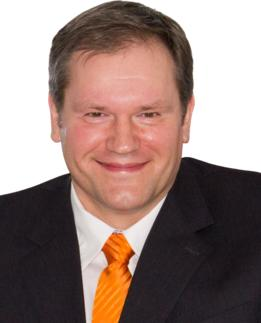 Martin Rössler