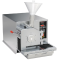 Cutting Mills - the right solution for every application!