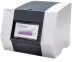 AriaMx Real-Time PCR System - Total Confidence qPCR