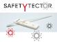 SARS-CoV-2 Antigen-Tests: Sicherheit für weniger als 5 cent je Test