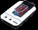 Innovatives Inkubator-Überwachungssystem zur Fernüberwachung von Zellkulturen