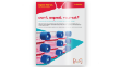 Premium-Puffer für zuverlässige Zellkultur & Molekularbiologie
