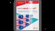 Des tampons de qualité pour une culture cellulaire et une biologie moléculaire fiables