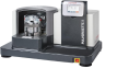 Get to know the fastest and safest Planetary Ball Mills on the market