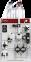 Kompakte Lösung für die schnelle und einfache Reinigungen von Proteinen