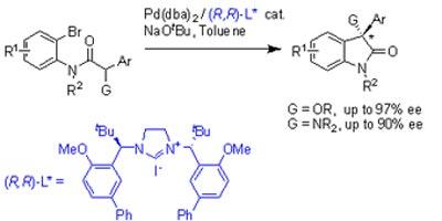 heterocycliccarbeneimage001