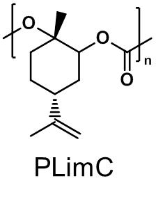 PLimC