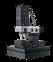 Microscope d'imagerie Raman 3D alpha300 R